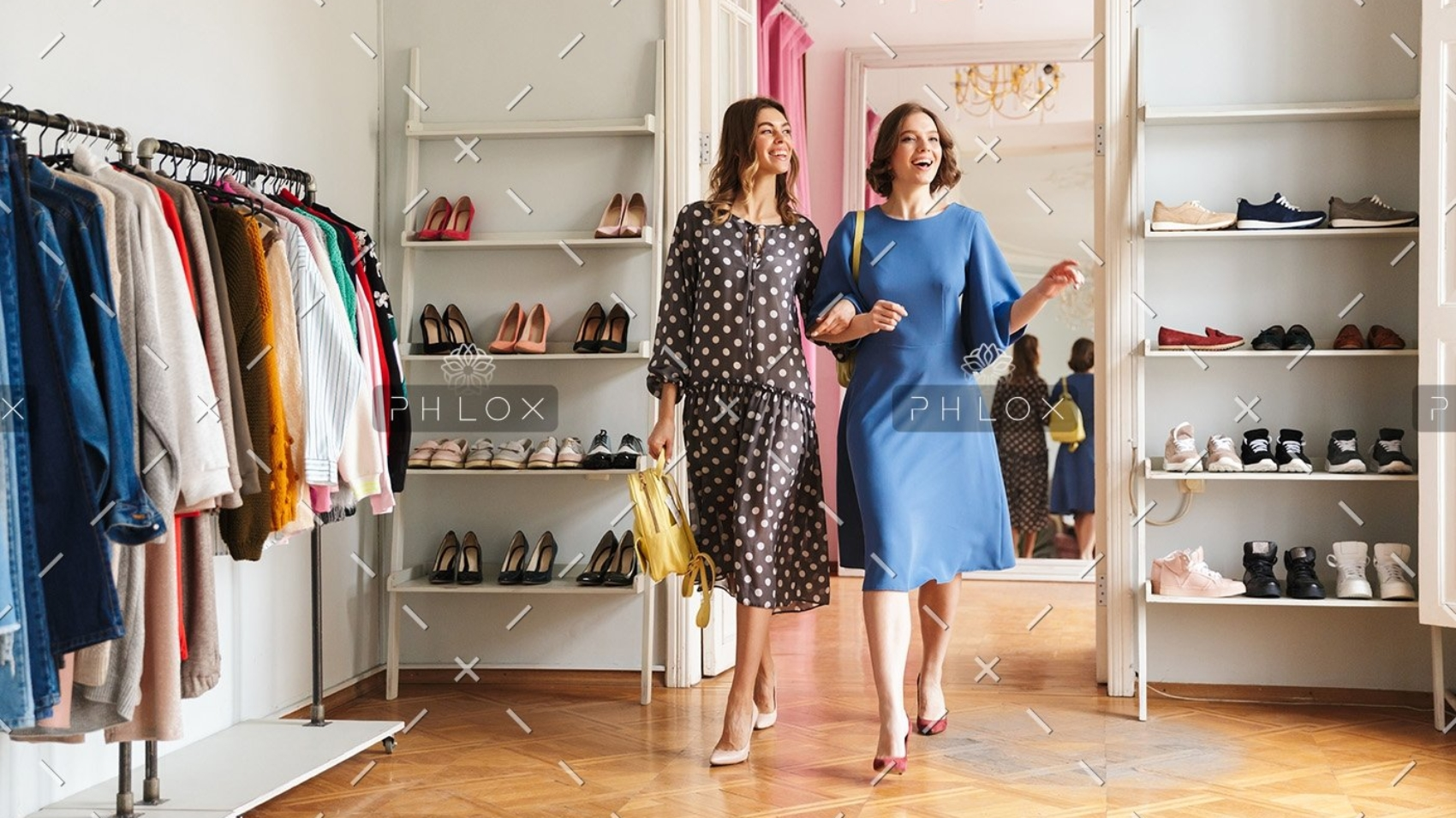 demo-attachment-152-two-pretty-young-women-shopaholics-P2R9ZTE