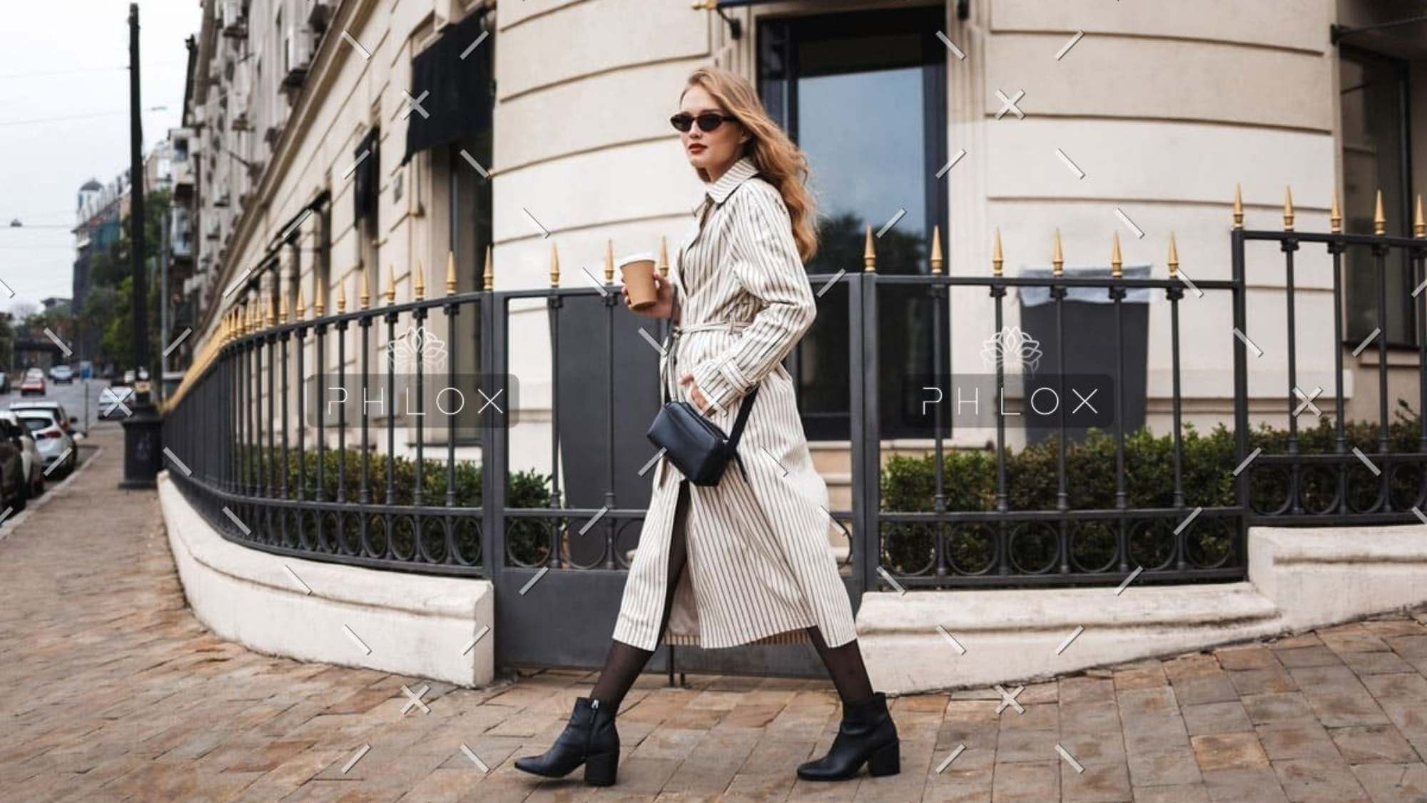 demo-attachment-949-beautiful-girl-in-striped-trench-coat-and-X2AF7G8-1